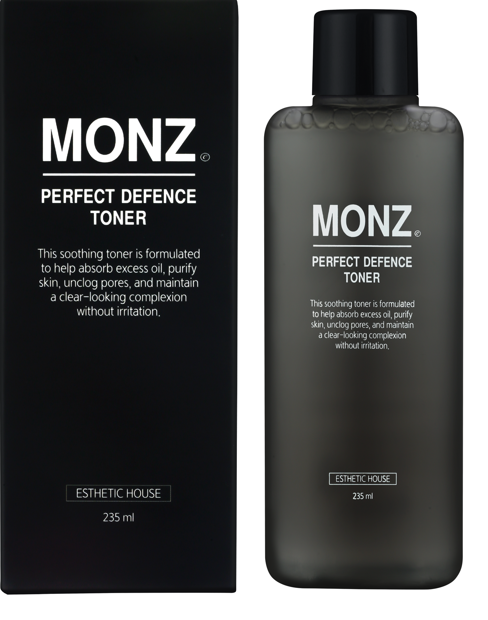 ESTHETIC HOUSE Тонер для лица МУЖСКОЙ MONZ PERFECT DEFENCE TONER, 235 мл. uploads_photos__ESTHETIC_HOUSE__011497-_ESTHETIC_HOUSE__Тонер_для_лица_МУЖСКОЙ_MONZ_PERFECT_DEFE.png