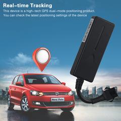 GPS трекер Reachfar RF-V03