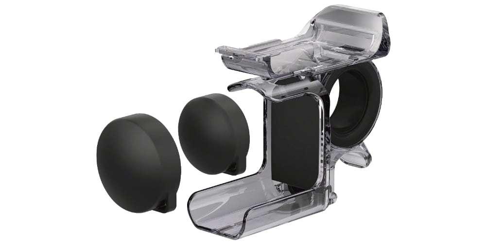 Упор для пальцев Sony (AKA-FGP1) комплект