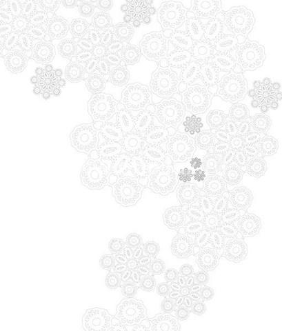 Фотообои (панно) Mr. Perswall Creativity P011201-5, интернет магазин Волео