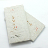 Тин Чжен Лян Бай Хуа вид-4