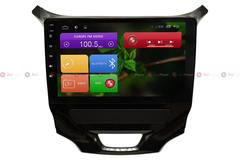 Штатная магнитола для Chevrolet Cruze 13+ Redpower 31152 R IPS DSP