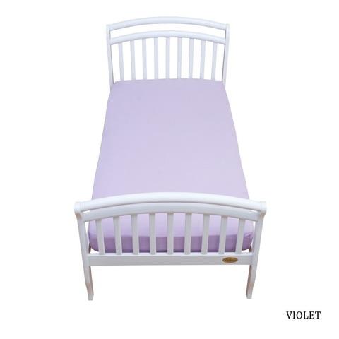 Solid Violet