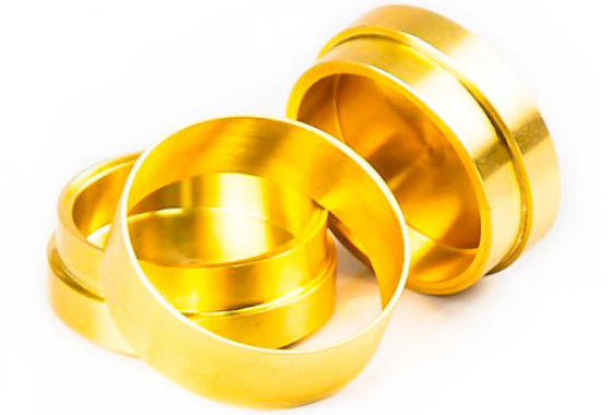 Телепортация монеты (под золото)