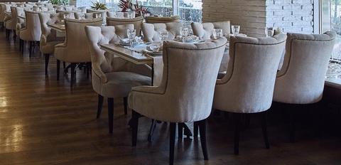 кресла для ресторанов  (мод.
