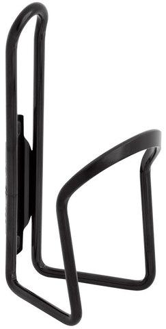 flyagoderzhatel-stels-black