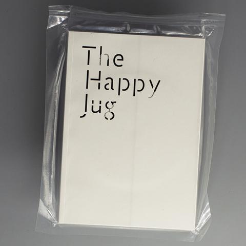 The Happy Jug