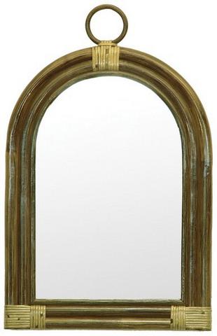 """Зеркало """"Афина"""""""