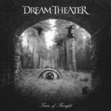 Dream Theater / Train Of Thought (CD)