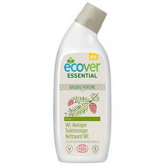 Средство для чистки сантехники Сосна Ecover Essential (ECOCERT) 750 мл