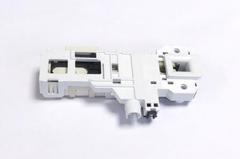 Термоблокировка ROLD DA-000732 БЕКО