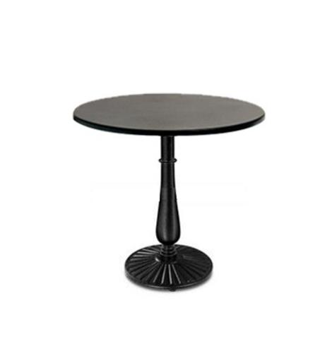 Стол для кафе