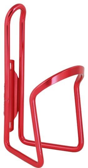flyagoderzhatel-stels-red