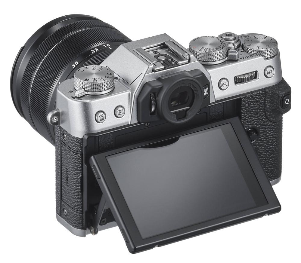 вшэ принято хорошая фотокамера полупрофессиональная оформление
