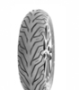 Покрышка 130/70-13 Deli Tire URBAN GRIP SC-109 F