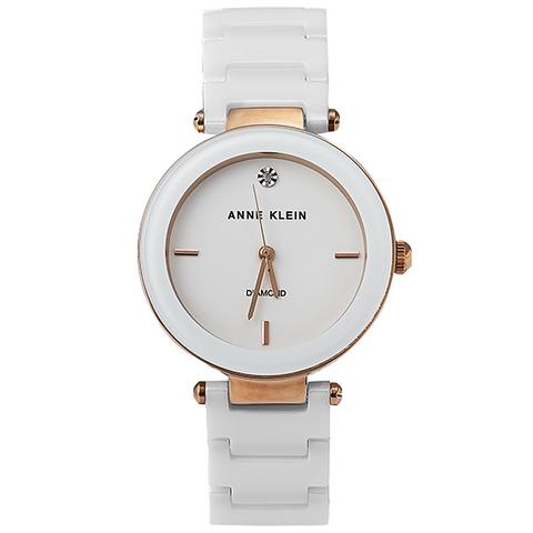 Часы наручные Anne Klein AK/1018RGWT