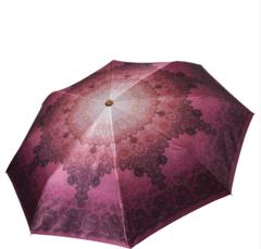 Зонт FABRETTI L-18108-2