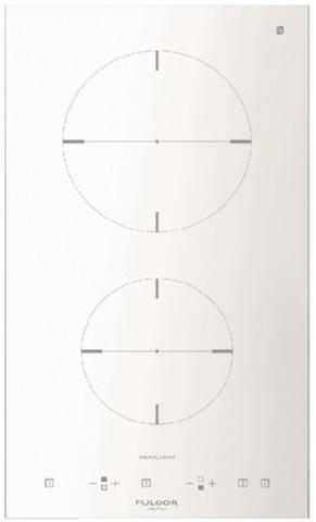 Модульная система Fulgor-Milano CH 302 ID TC WH