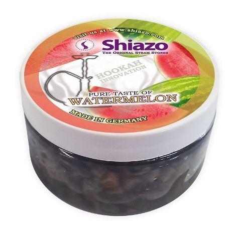 Shiazo - Арбуз