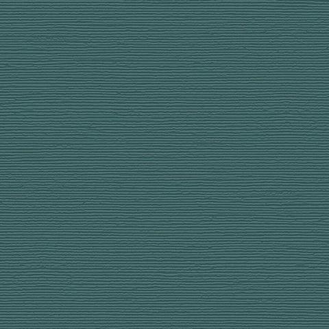 Плитка напольная AZORI Devore Indigo 420x420  (кв.м.)