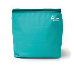 Изотермическая сумка Fiesta 30