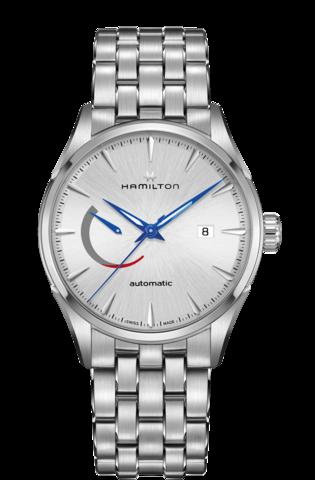 Hamilton H32635181