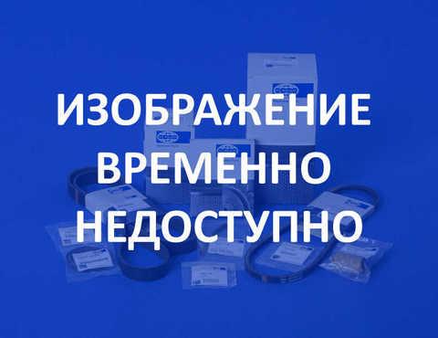 Болт головки блока / CYLINDER HEAD BOLT АРТ: 10000-18552