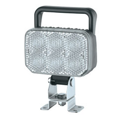Прожектор MTF Light LED JL9839