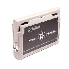 Пусковое устройство Aurora Atom 24