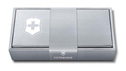 Подарочная коробка Victorinox для ножа 84-91 мм толщиной до 6 уровней