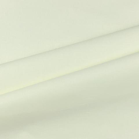 Ткань для пэчворка, хлопок 100% (арт. RJR0202)