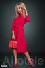 Платье - 28041