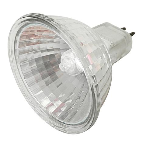 Лампочка для прожекторов GX5.3s, 12 В / 20 Вт