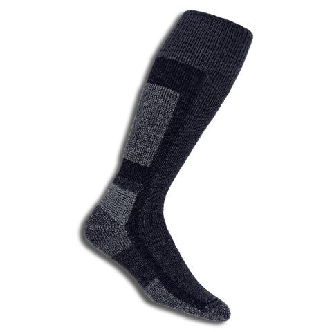 Картинка носки Thorlo SNB Black