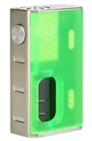 Боксмод WISMEC LUXOTIC BF BOX MOD