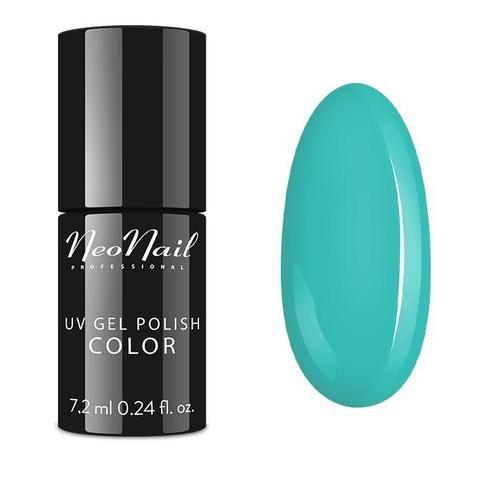 NeoNail Гель-лак 7.2 мл Water Kiss 6958-7