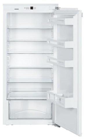 Встраиваемый однокамерный холодильник Liebherr IK 2320