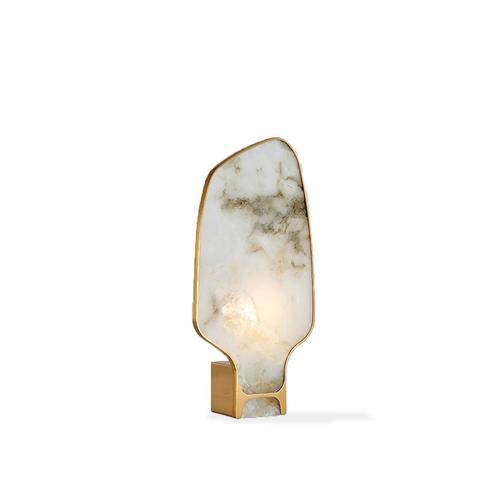 Настольный светильник Boulder 1 by Light Room