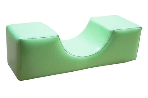 Подушка под голову для наращивания ресниц
