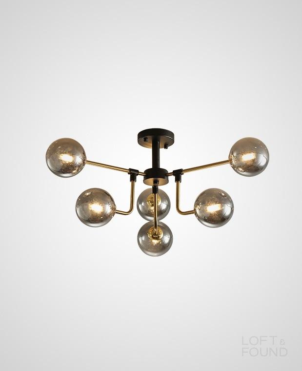 Потолочный светильник Agira