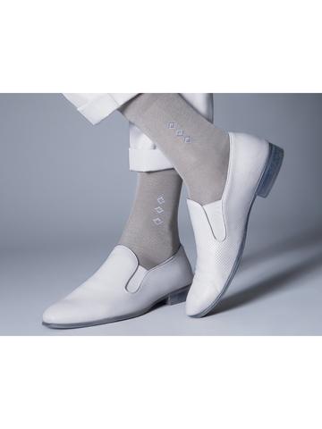 Мужские носки Elegant 201 Giulia for Men