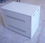 Шкаф для батарей Gewald Electric C8-6 (черный) - фотография