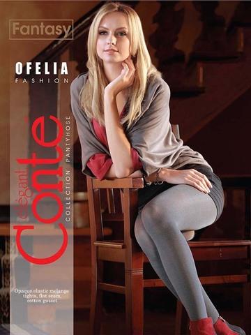 Женские колготки Ofelia Conte