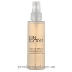 Skin Doctors Hair No More Inhibitor Spray Средство для замедления роста волос