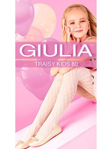 Детские колготки Traisy Kids 80 01 Giulia