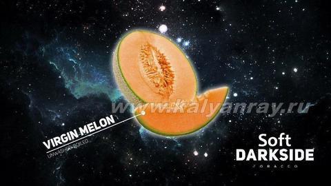 Darkside Soft Virgin Melon