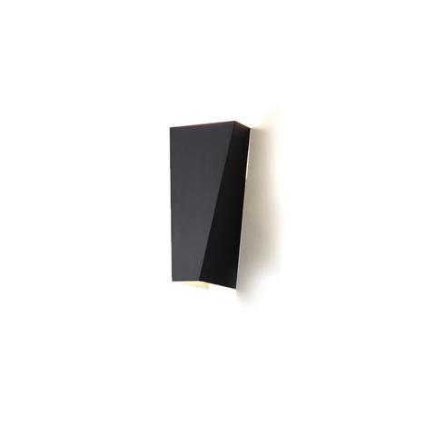 Настенный светильник копия Topix by Delta Light (черный)