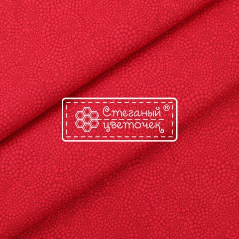 Ткань для пэчворка, хлопок 100% (арт. TT0601)