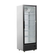 Шкаф холодильный OPTILINE CRYSTAL 5V (1980х670х670мм, 4кВт/сут)   -6°С … +6°С
