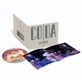 Led Zeppelin / Coda (CD)